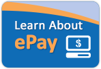 Community Financial Credit Union ePay
