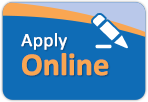 Apply for a Community Financial Credit Union Loan Online